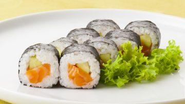 Kuchnia Azjatycka Przepisy Thermomix