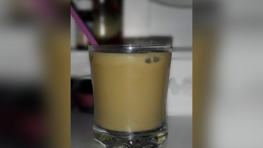 Likier kawowy Kahlua