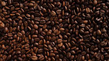 mielenie kawy w Thermomixie